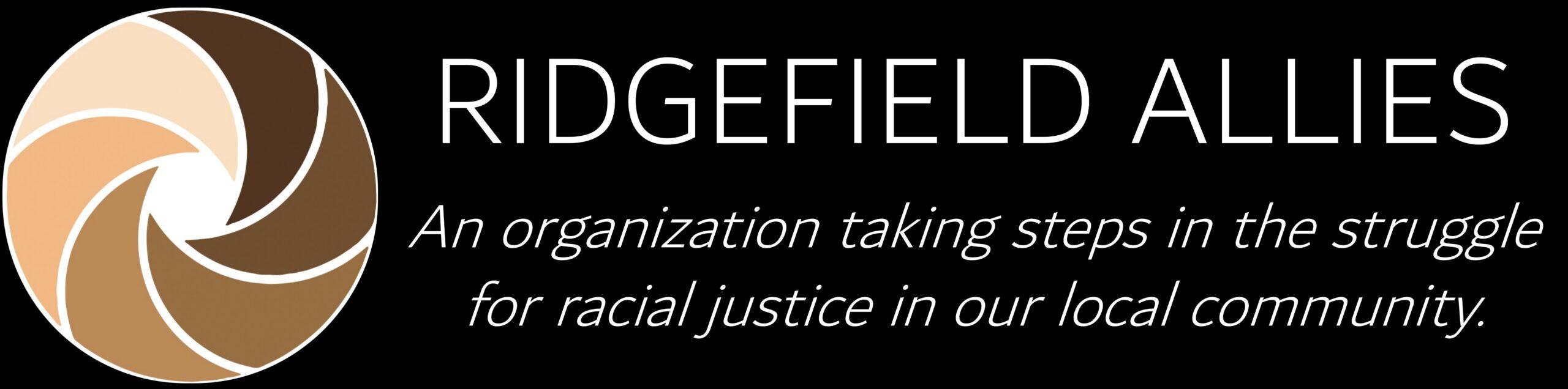 Ridgefield Allies
